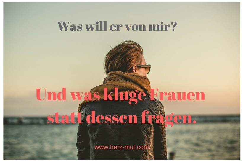 Wie man Online-Dating Küsse