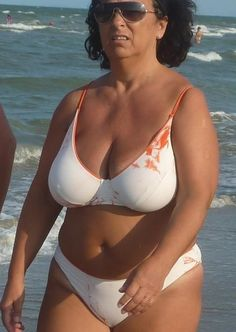 Dating in Gmünd Sex relax Knox